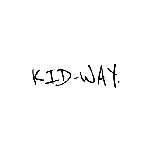 Kid-Way de Kid Black