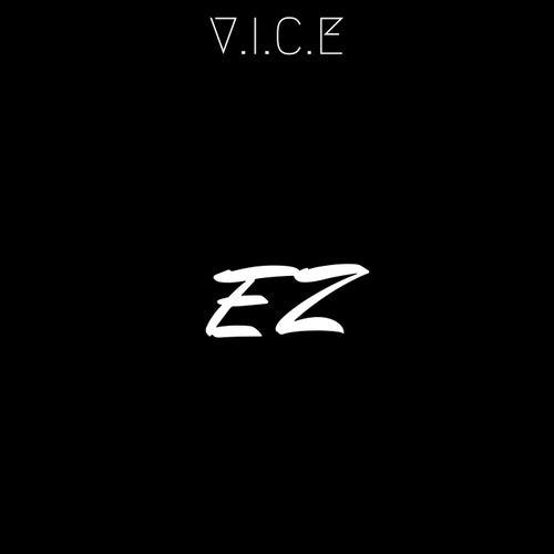 Ez von Vice