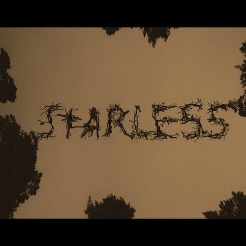 Starless von Starless