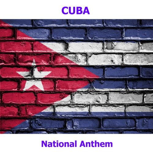 Cuba - La Bayamesa - Himno de Bayamo - Cuban National Anthem ( The Bayamo Anthem ) by World Anthems Orchestra