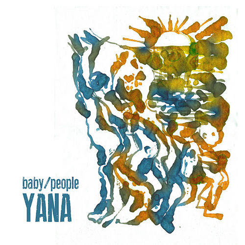 Baby / People by Yana