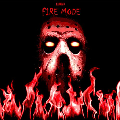 Fire Mode de Kaumrad