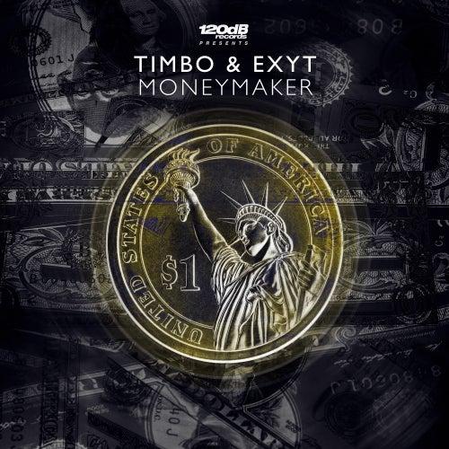 Moneymaker von EXYT