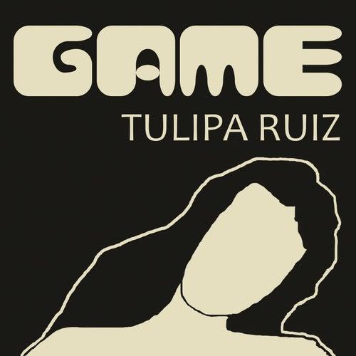 Game by Tulipa Ruiz