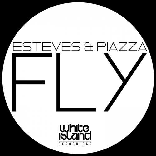 Fly von Esteves