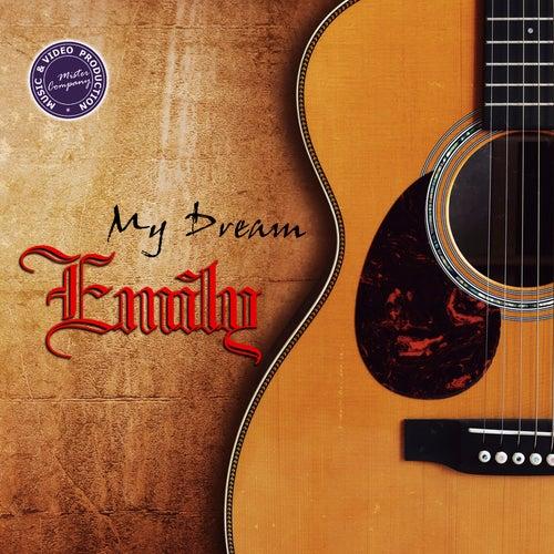 My Dream von Emily