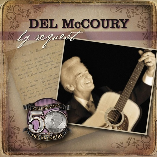 By Request de Del McCoury