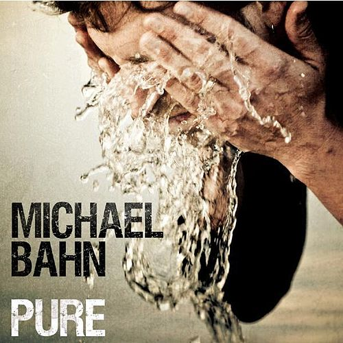 Pure by Michael Bahn