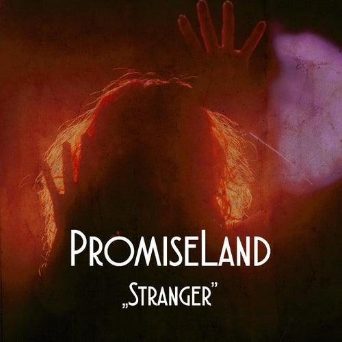 Stranger de Promise Land