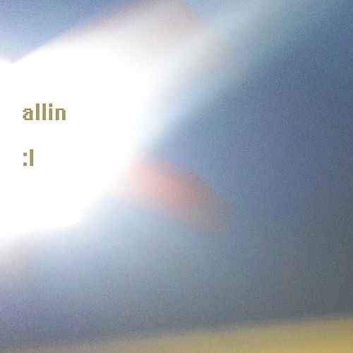 :I by Allin