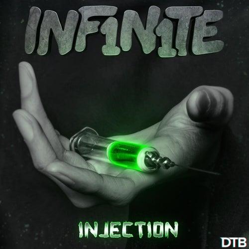 Injection di Inf1n1te
