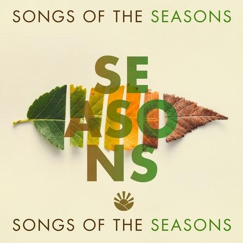 Songs of the Seasons de Various Artists