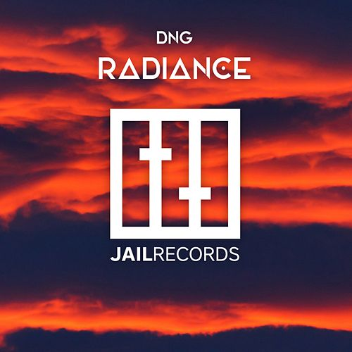 Radiance by Dng