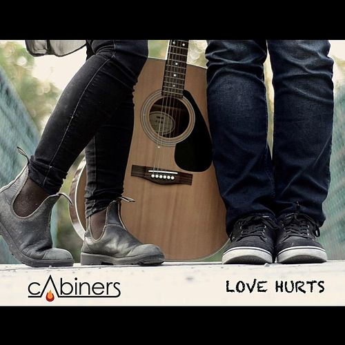 Love Hurts by cAbiners