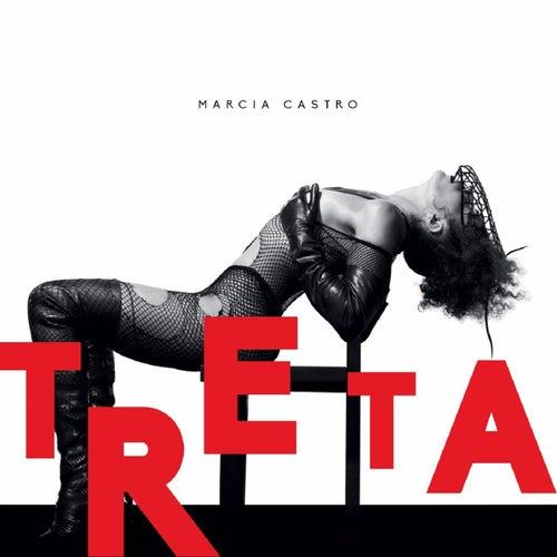 Treta de Márcia Castro