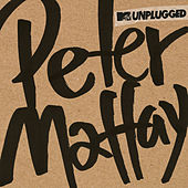 MTV Unplugged by Peter Maffay