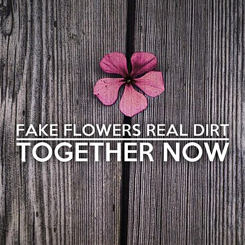 Together Now von Fake Flowers Real Dirt