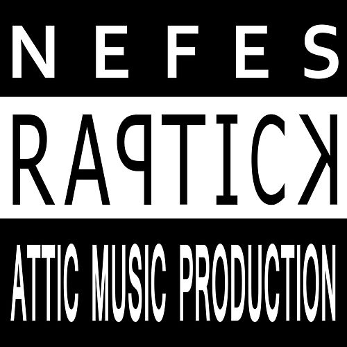 Raptick by Nefes