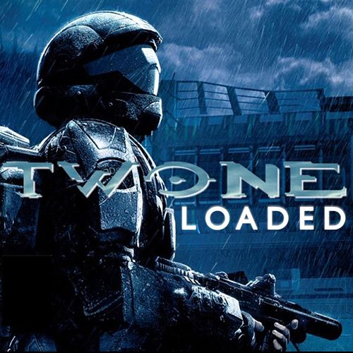 Loaded by Twone