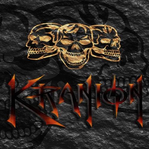 Kranion by Kranion