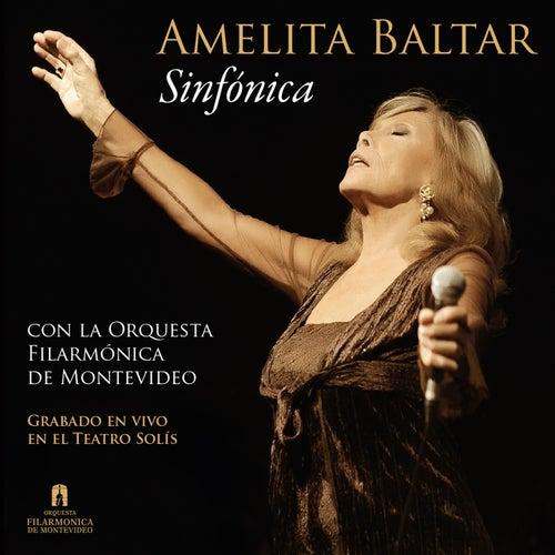 Sinfónica de Amelita Baltar