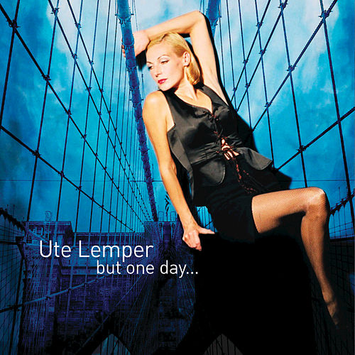 But One Day by Ute Lemper