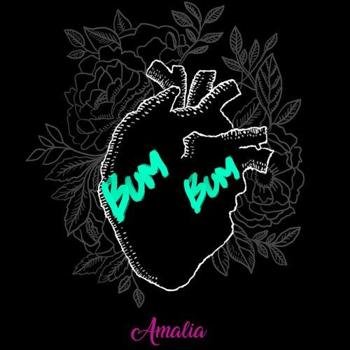Bumbum de Amalia