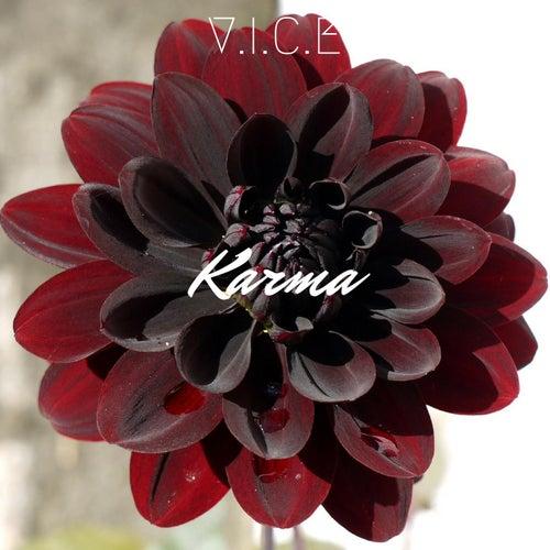Karma EP von Various Artists