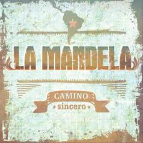 Camino Sincero by Mandela