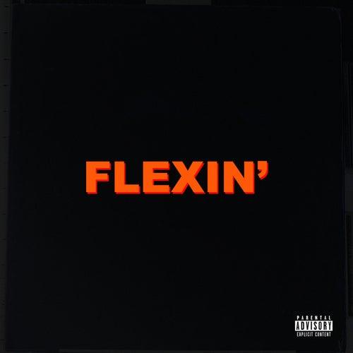 Flexin' de Kiddblack