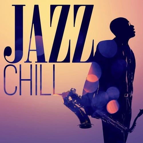 Jazz Chill de Various Artists