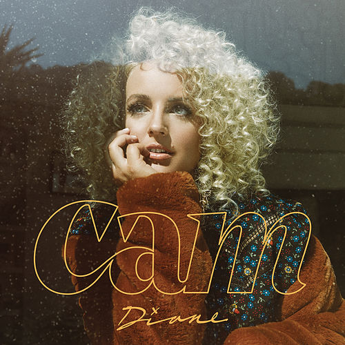 Diane by Cam