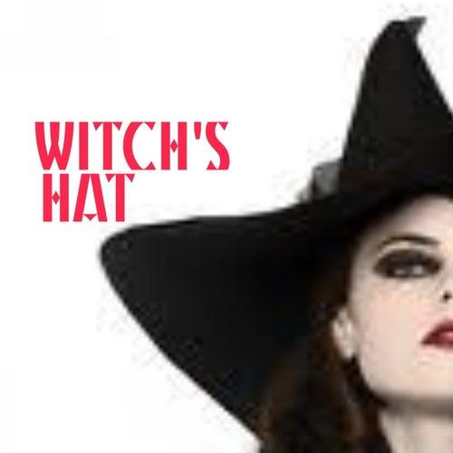 Witch's Hat de Various Artists