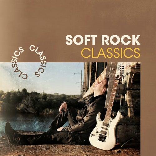 Soft Rock Classics de Various Artists