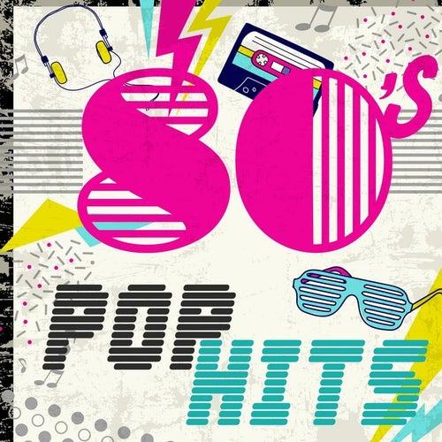 80s Pop Hits von Various Artists