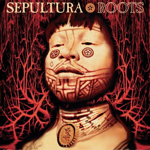 Roots (Expanded Edition) de Sepultura