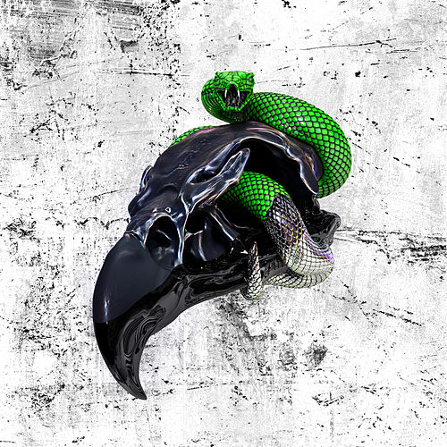 SUPER SLIMEY by Future