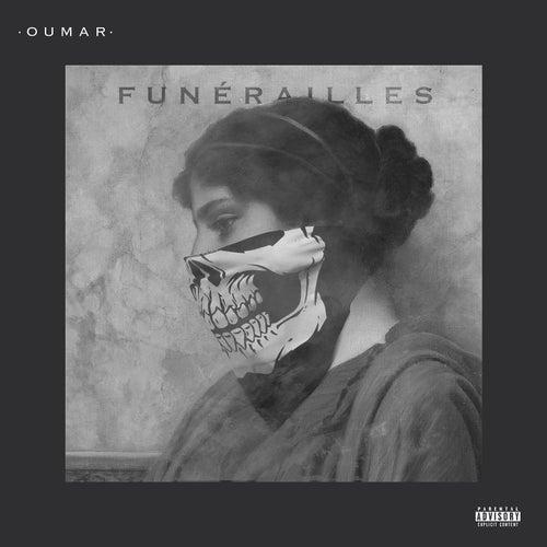 Funérailles de Oumar