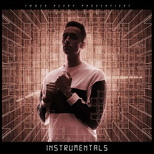 20:15 (Instrumentals) von Marvin Game