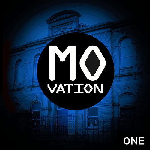Movation One de Various Artists