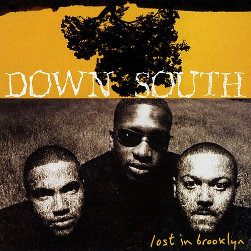 Lost In Brooklyn by Down South