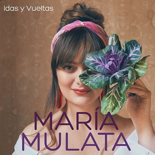 Idas y Vueltas de Maria Mulata
