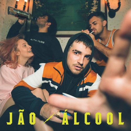 Álcool by Jão