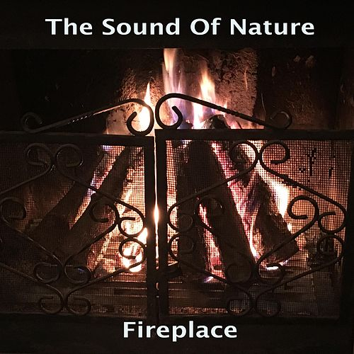 Fireplace di The Sound of Nature