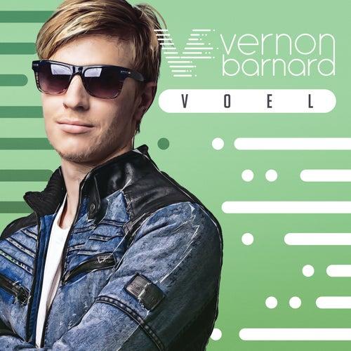 Voel de Vernon Barnard