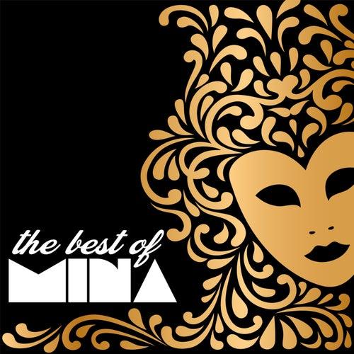 The best of de Mina