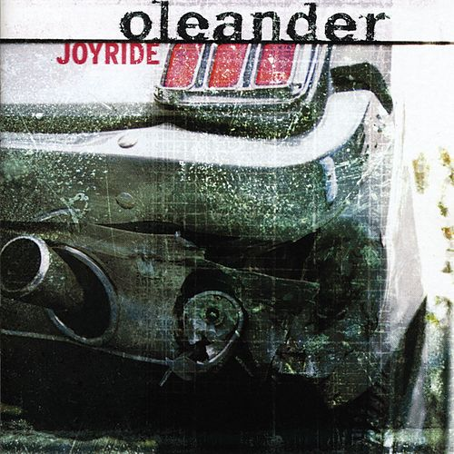 Joyride de Oleander