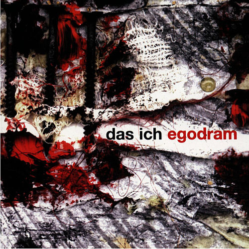 Egodram by Das Ich