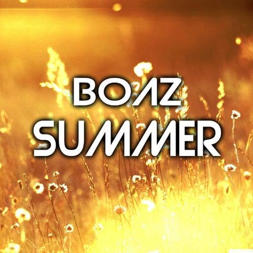 Summer by Boaz