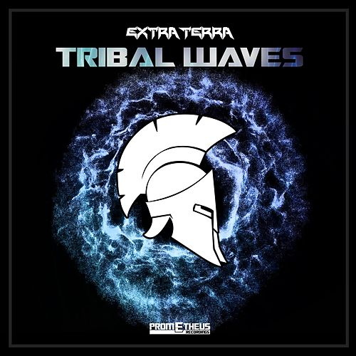 Tribal Waves de Extra Terra